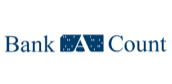 Bank a Count logo